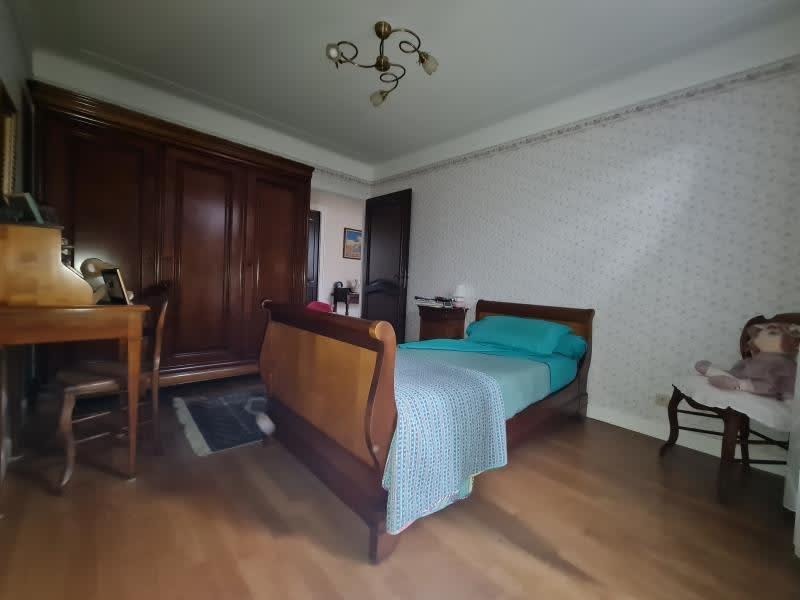 Vente maison / villa Cluses 349000€ - Photo 8