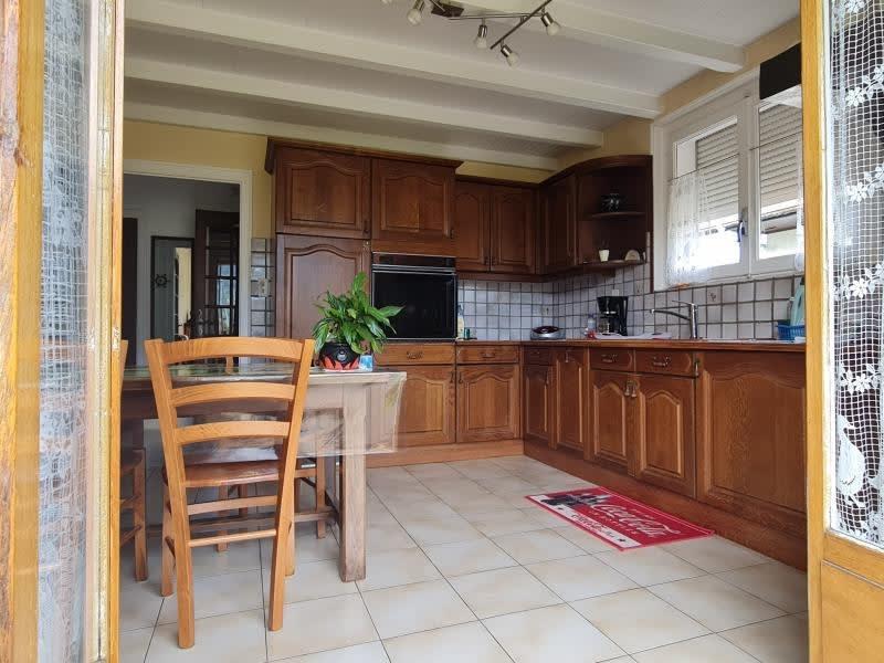 Vente maison / villa Cluses 349000€ - Photo 10