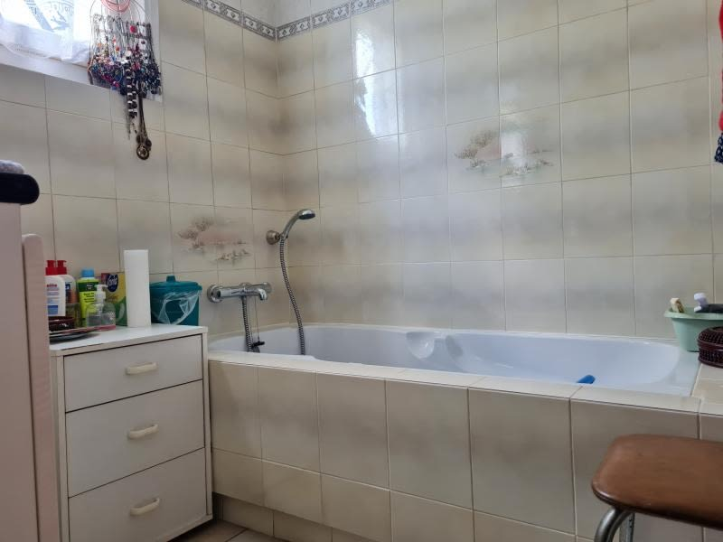 Vente maison / villa Cluses 349000€ - Photo 11