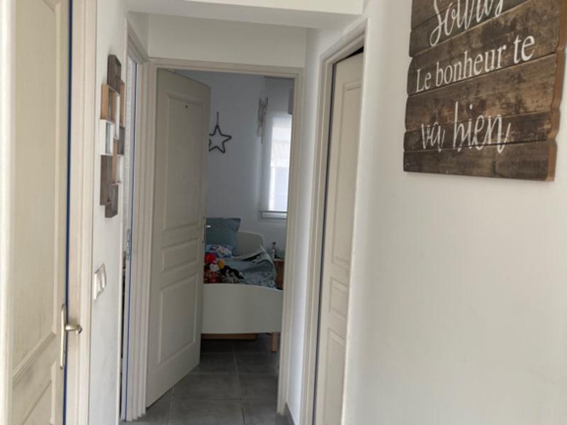 Sale apartment Le grau du roi 230000€ - Picture 4