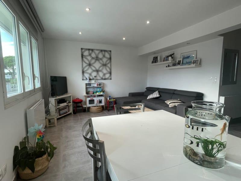 Sale apartment Le grau du roi 230000€ - Picture 5