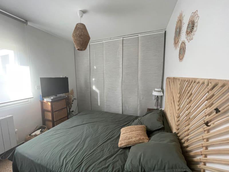 Sale apartment Le grau du roi 230000€ - Picture 7