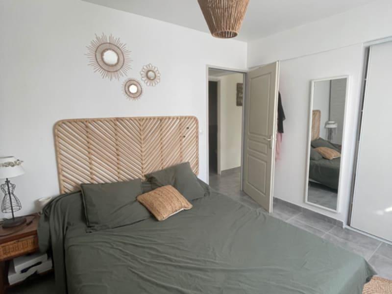 Sale apartment Le grau du roi 230000€ - Picture 8
