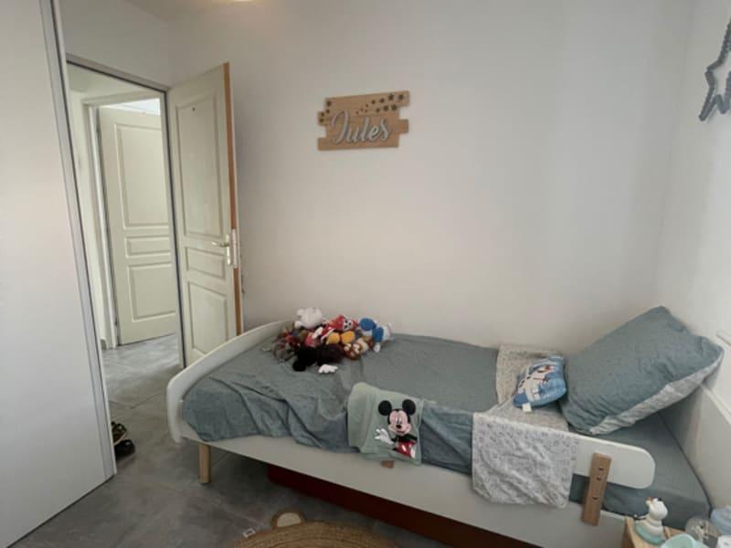 Sale apartment Le grau du roi 230000€ - Picture 11