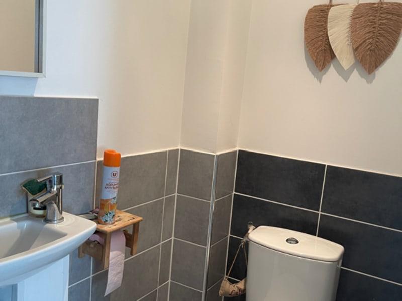 Sale apartment Le grau du roi 230000€ - Picture 12