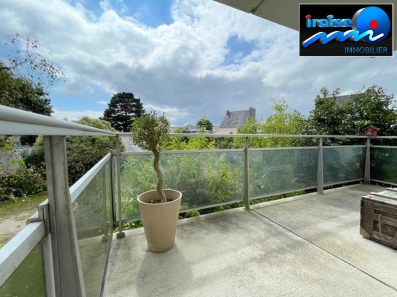 Sale apartment Brest 253800€ - Picture 4