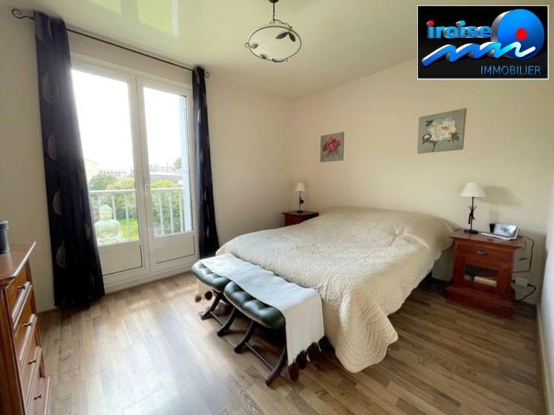 Sale apartment Brest 253800€ - Picture 6