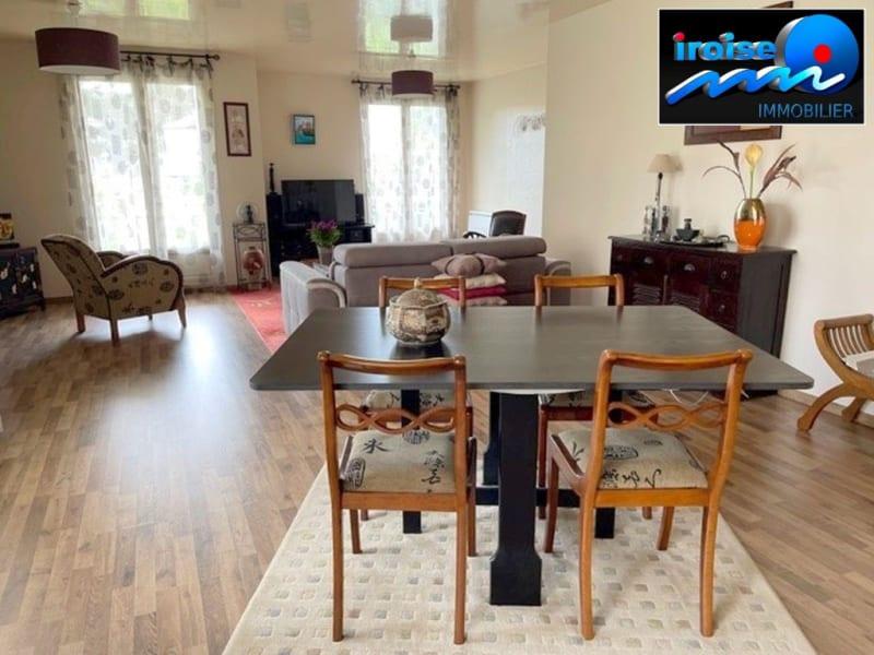 Sale apartment Brest 253800€ - Picture 7