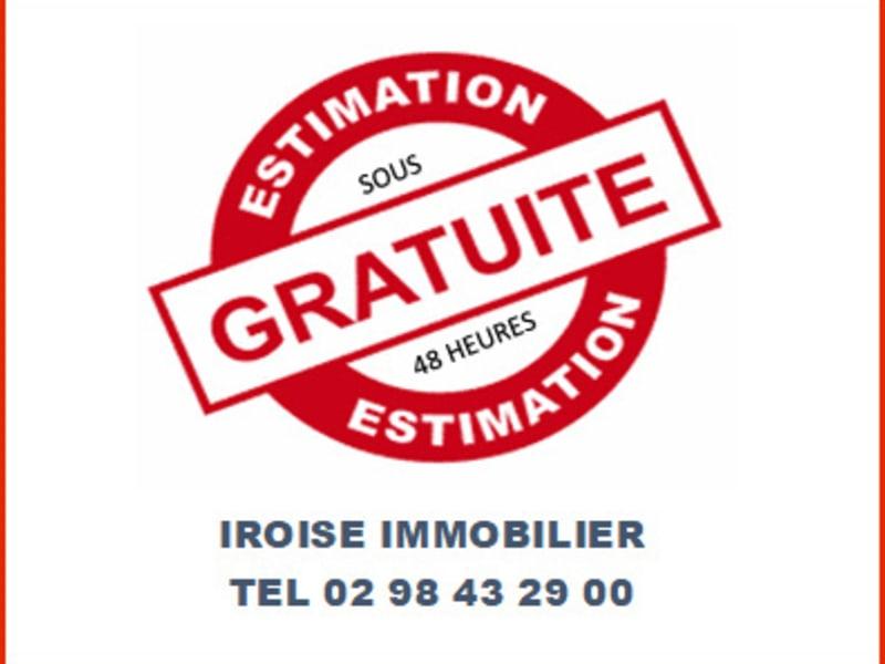 Sale house / villa Guilers 383000€ - Picture 15