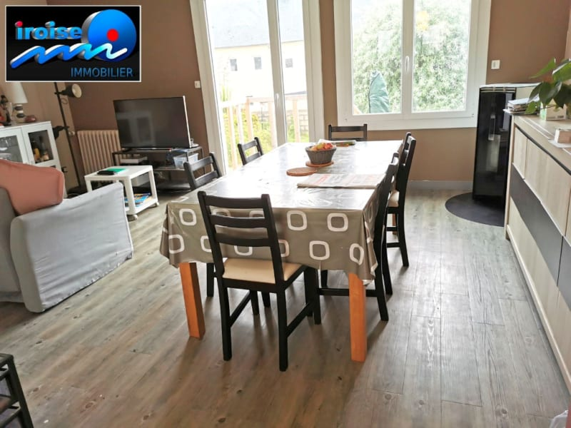 Vente maison / villa Brest 249000€ - Photo 3