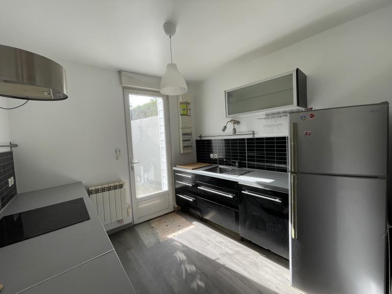 Rental house / villa Rouen 1050€ CC - Picture 2