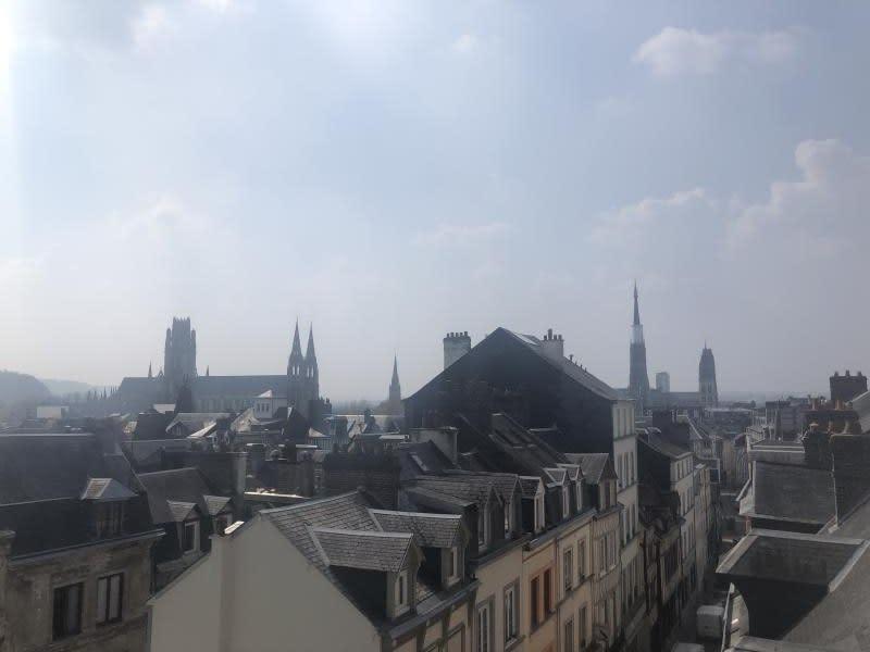 Sale apartment Rouen 170000€ - Picture 3