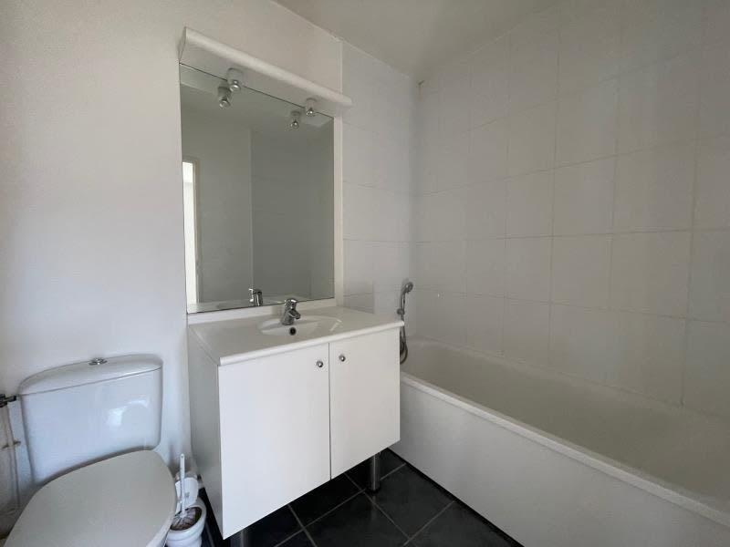 Sale apartment Val de reuil 65000€ - Picture 4