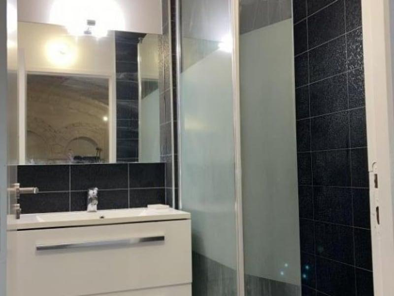 Sale apartment Rouen 575000€ - Picture 9