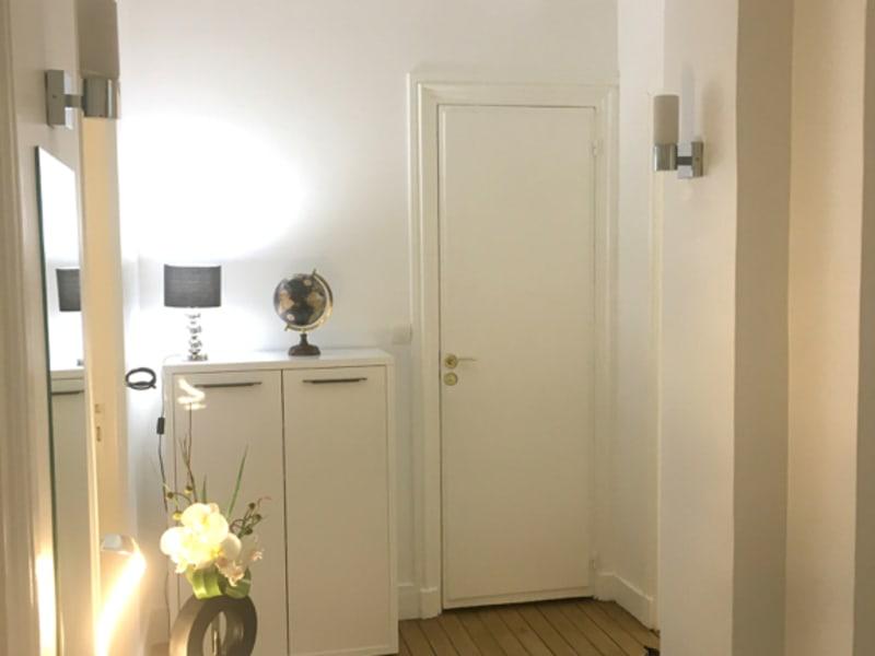Sale apartment Paris 16ème 752000€ - Picture 10