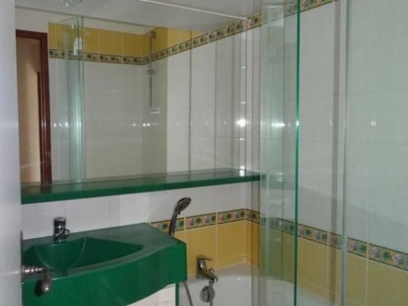 Sale apartment La baule 232100€ - Picture 8