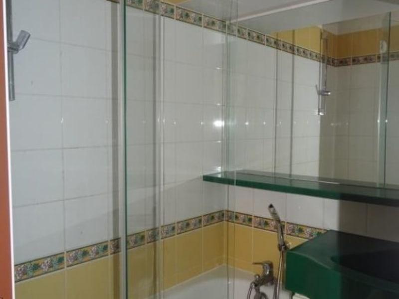 Sale apartment La baule 232100€ - Picture 7
