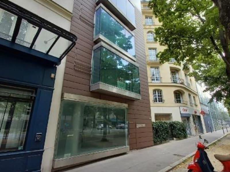 Location local commercial Paris 14ème 3600€ HC - Photo 7