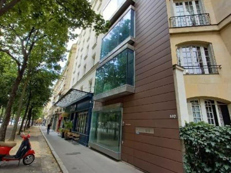 Location local commercial Paris 14ème 3600€ HC - Photo 8