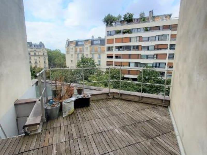 Location local commercial Paris 14ème 3600€ HC - Photo 10