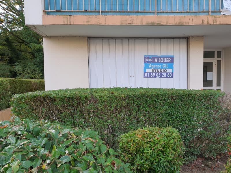 Location appartement St michel sur orge 653€ CC - Photo 2
