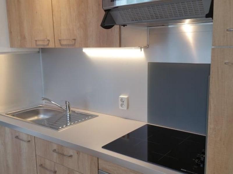 Location appartement St michel sur orge 653€ CC - Photo 3