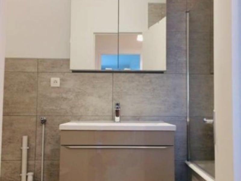 Location appartement St michel sur orge 653€ CC - Photo 7