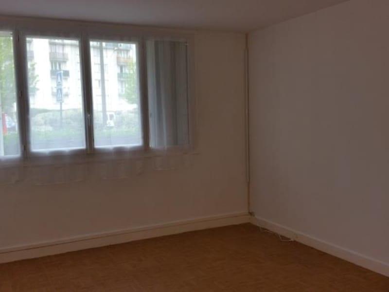 Location appartement St michel sur orge 653€ CC - Photo 8