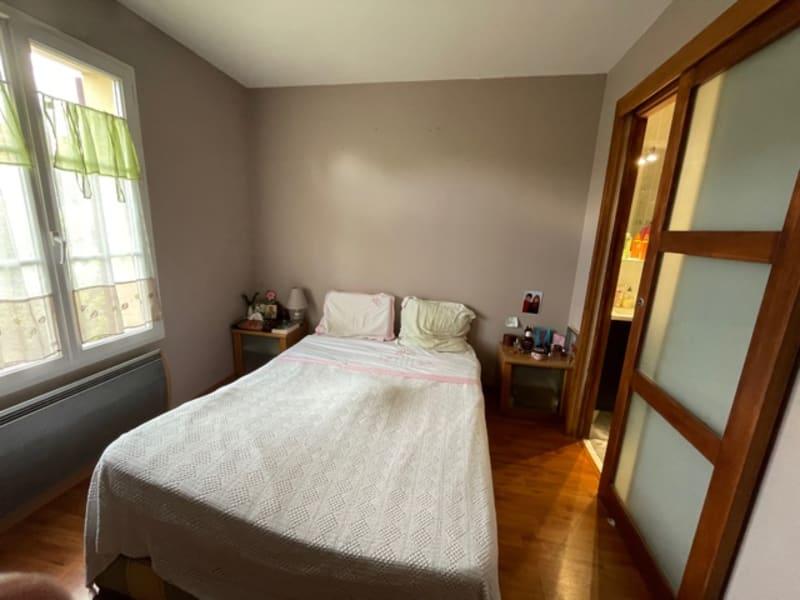 Vente maison / villa La chapelle en serval 445000€ - Photo 16