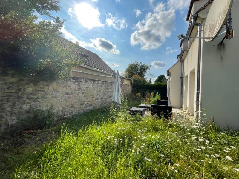 Sale house / villa La chapelle en serval 330000€ - Picture 2