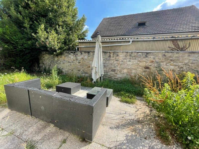 Sale house / villa La chapelle en serval 330000€ - Picture 4