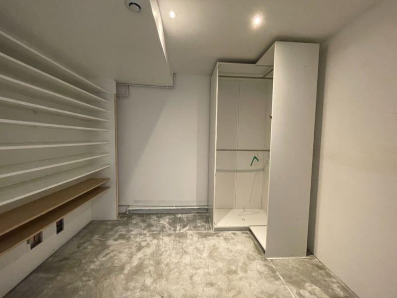 Sale house / villa La chapelle en serval 330000€ - Picture 8