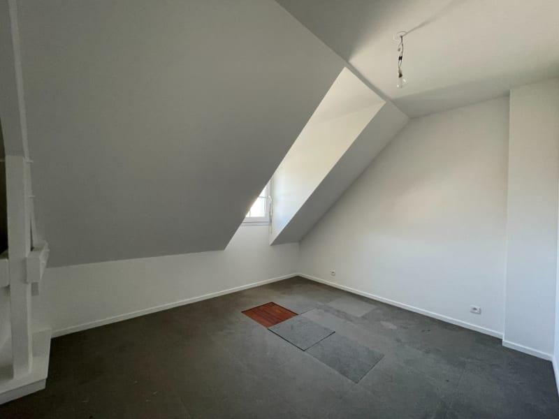 Sale house / villa La chapelle en serval 330000€ - Picture 9