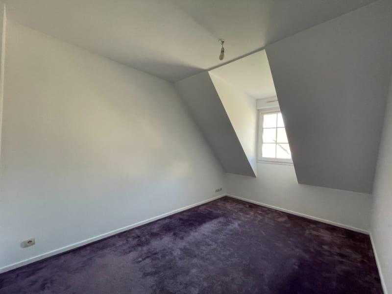 Sale house / villa La chapelle en serval 330000€ - Picture 10
