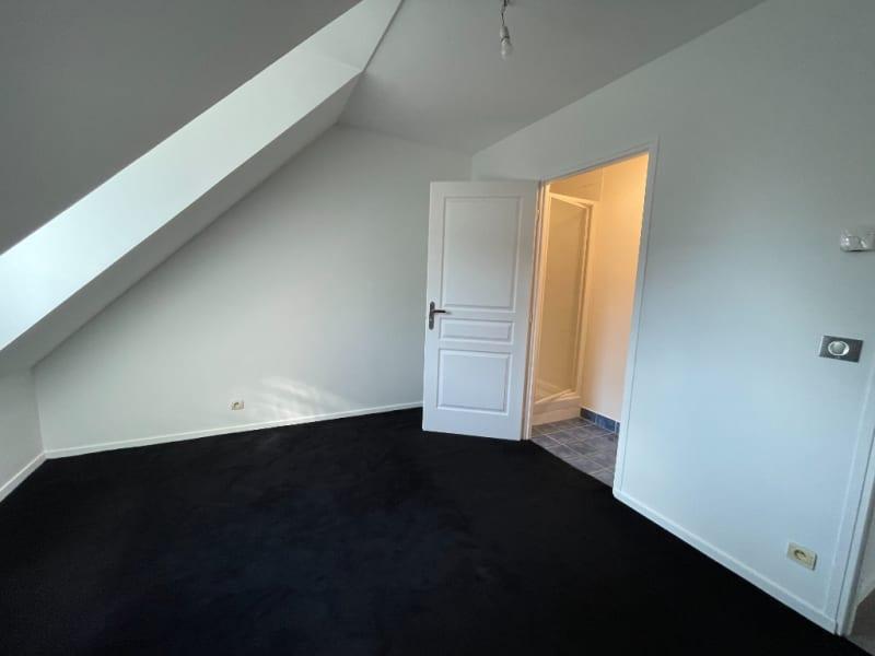 Sale house / villa La chapelle en serval 330000€ - Picture 11
