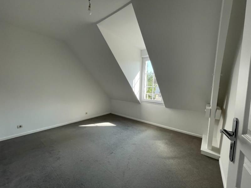 Sale house / villa La chapelle en serval 330000€ - Picture 12