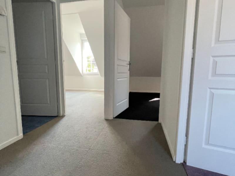 Sale house / villa La chapelle en serval 330000€ - Picture 14