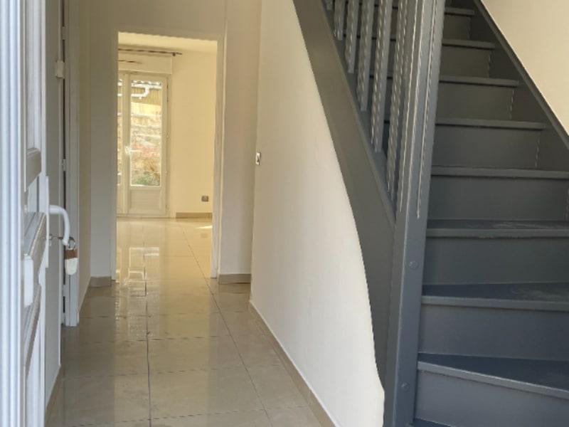 Sale house / villa La chapelle en serval 330000€ - Picture 15