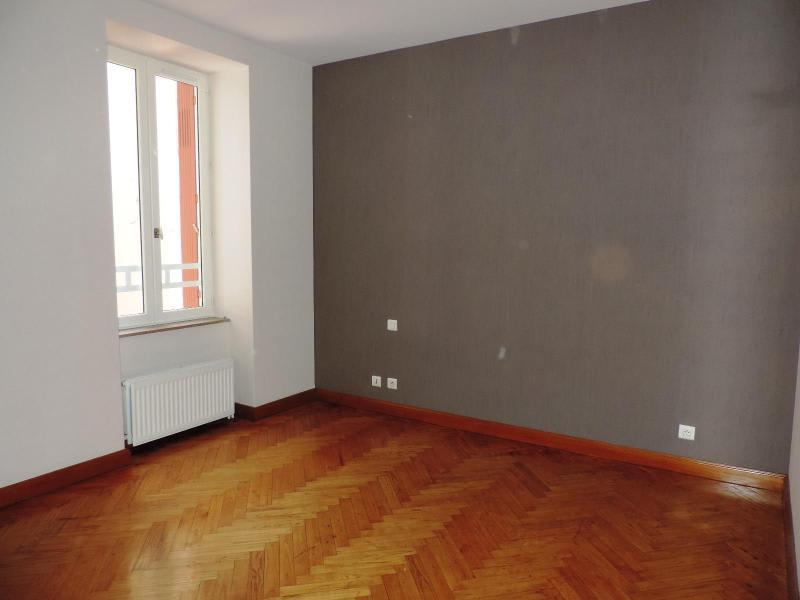 Location appartement Vindry sur turdine 538€ CC - Photo 5