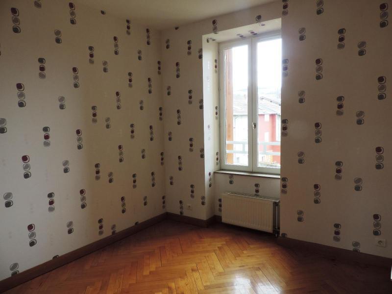 Location appartement Vindry sur turdine 538€ CC - Photo 6