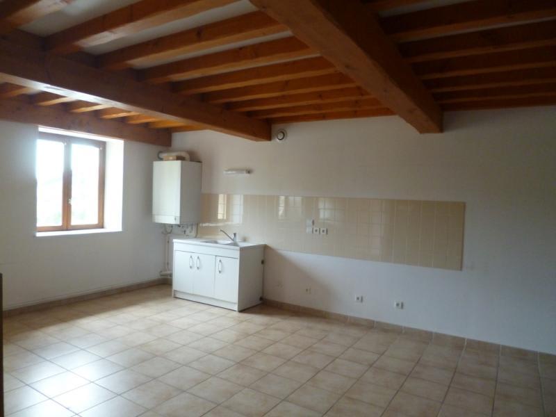 Location maison / villa Tarare 700€ CC - Photo 2