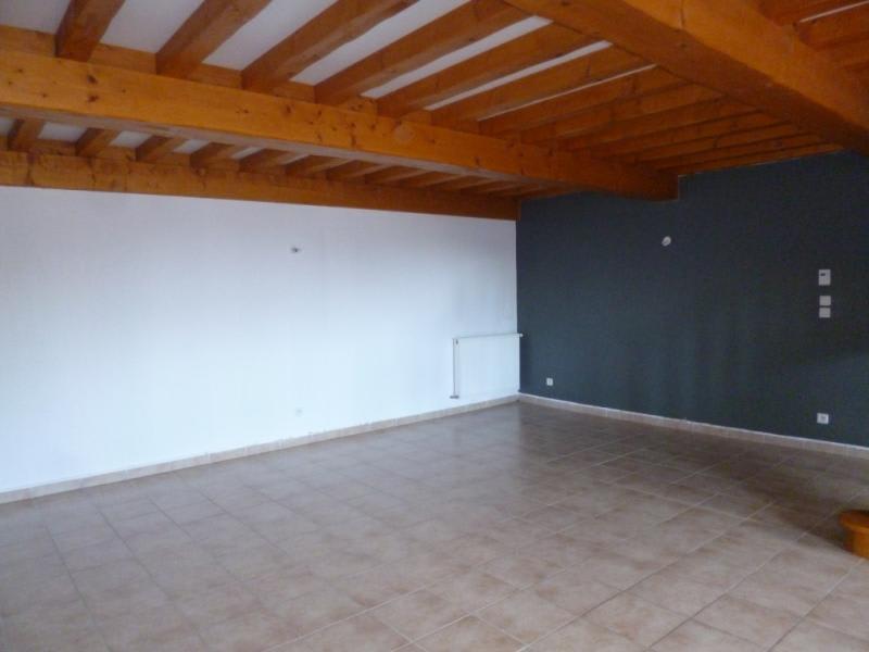Location maison / villa Tarare 700€ CC - Photo 3