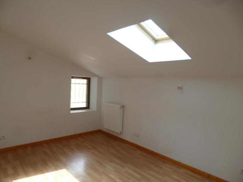 Location maison / villa Tarare 700€ CC - Photo 4