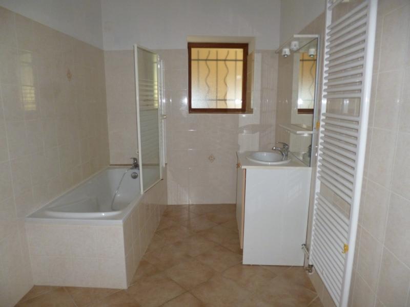 Location maison / villa Tarare 700€ CC - Photo 7