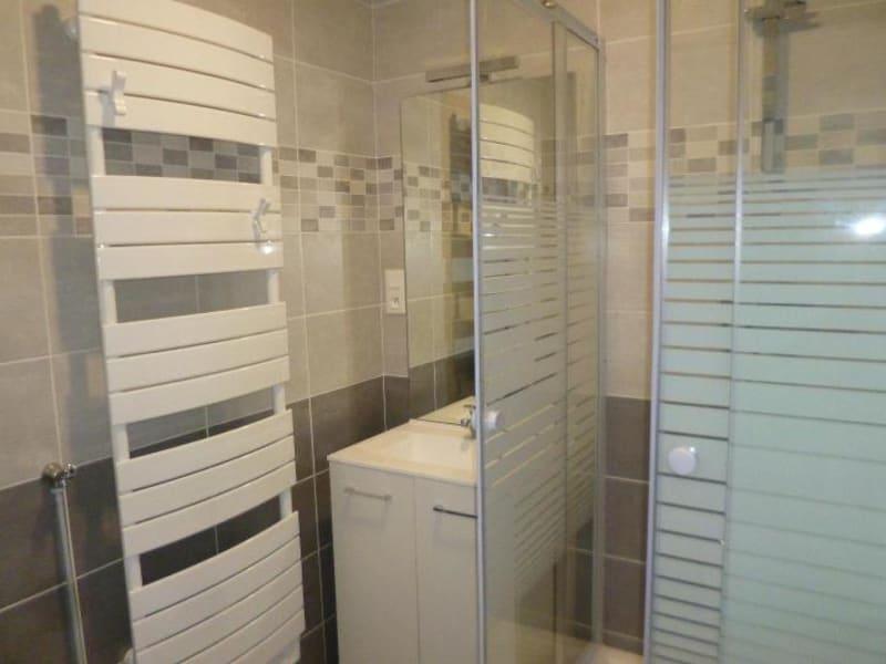 Location appartement Tarare 440€ CC - Photo 3