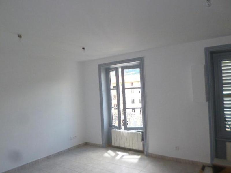 Location appartement Tarare 440€ CC - Photo 4