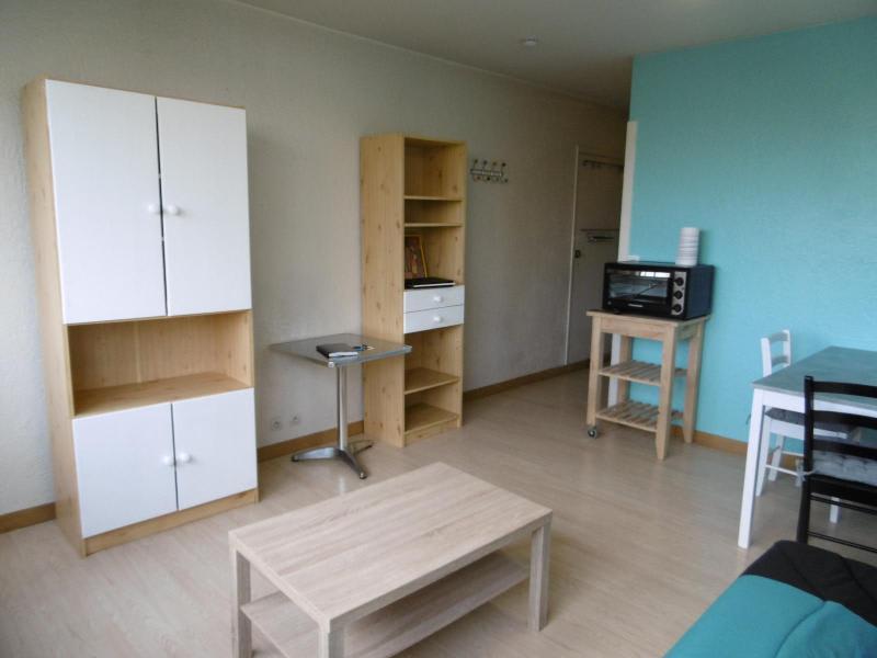 Location appartement Dardilly 430€ CC - Photo 2