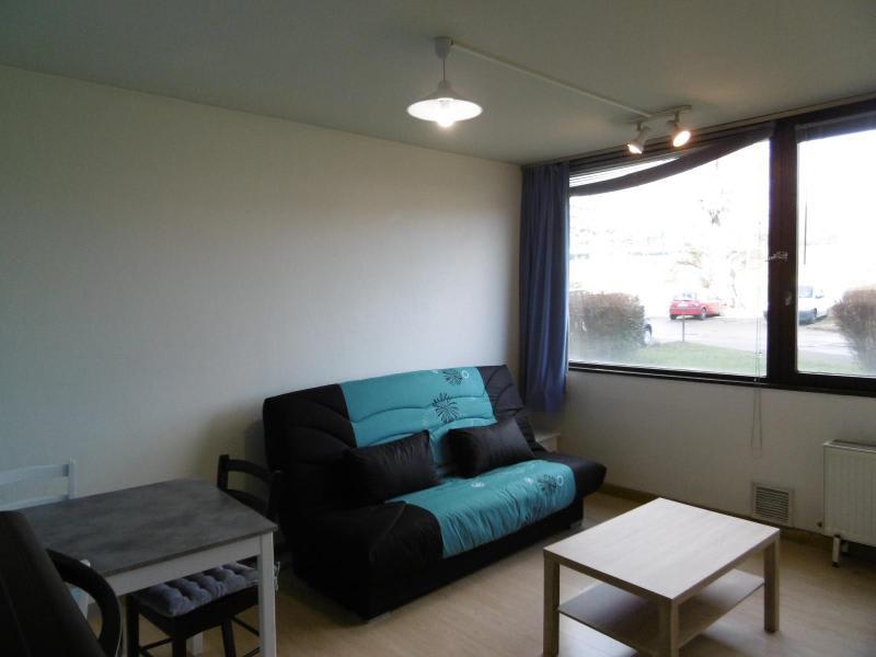 Location appartement Dardilly 430€ CC - Photo 3