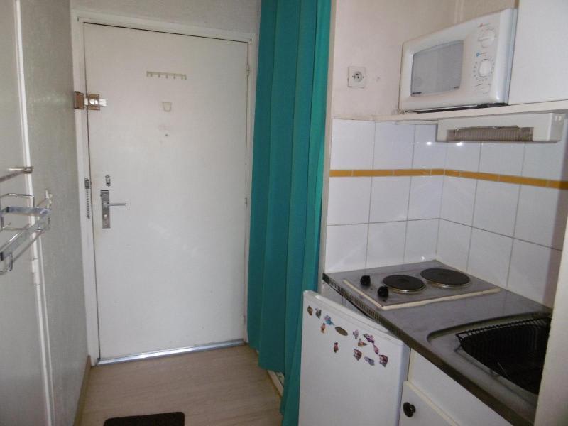 Location appartement Dardilly 430€ CC - Photo 4
