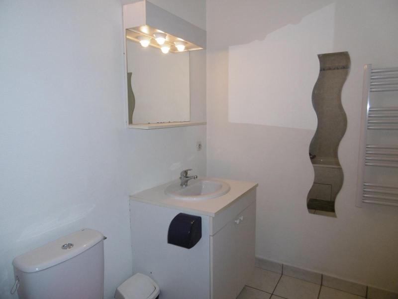 Location appartement Dardilly 430€ CC - Photo 5